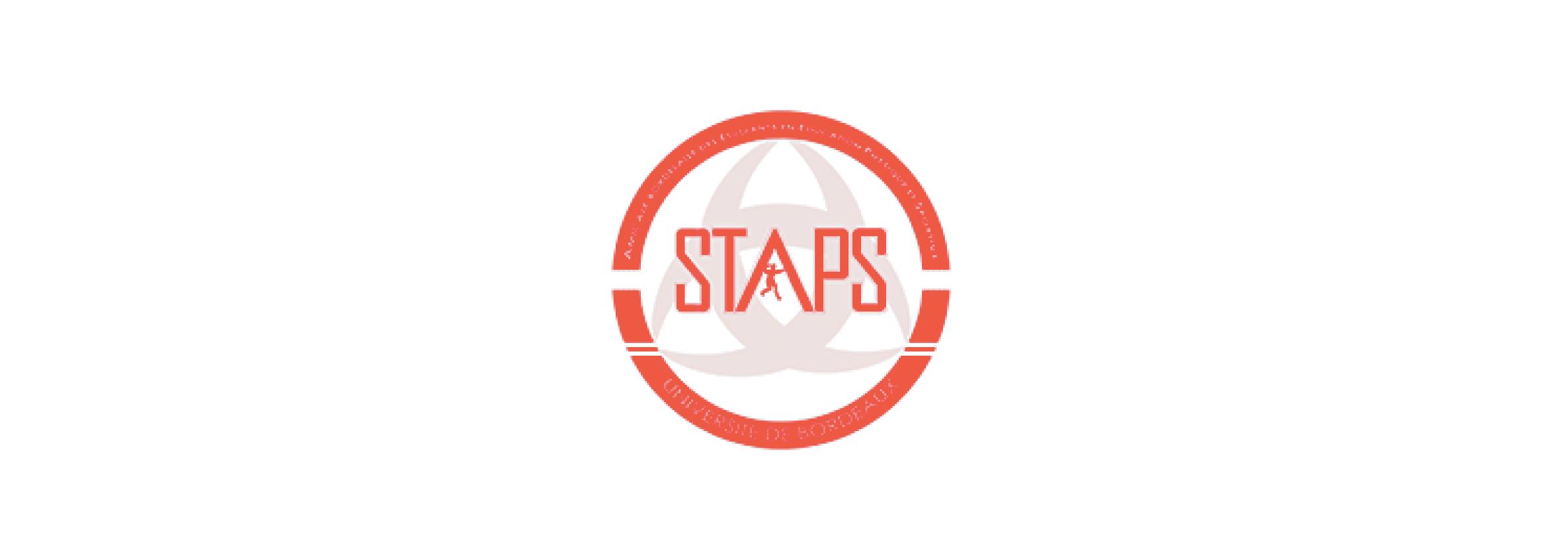 STAPS