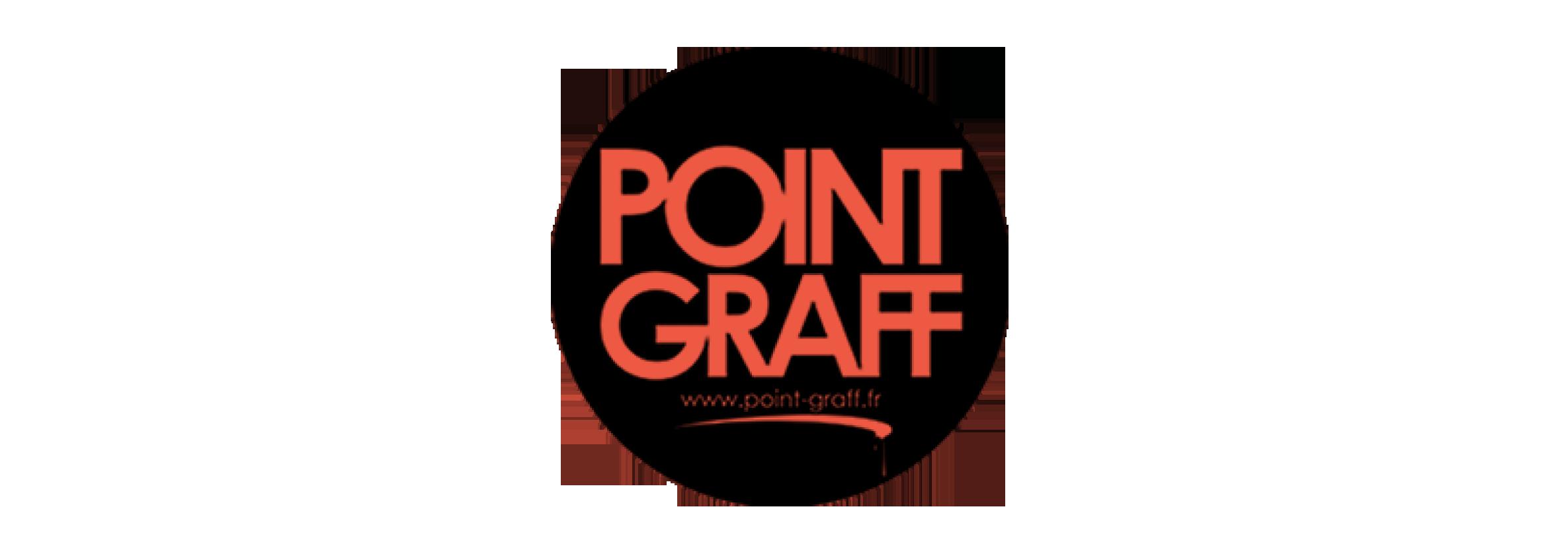 Point Graff