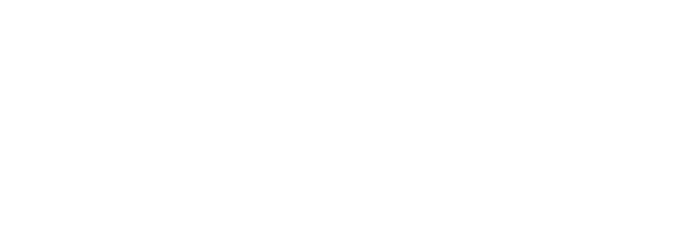 Université Bordeaux